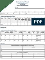 HITAM-NIRF-2020.pdf