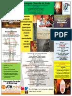 1608902424139_HOJA PARROQUIAL  DIGITAL 02.08.2020. P.CORAZON DE JESUS 149. (1).pdf