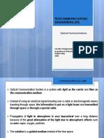 TE[FE]_01_Optical_Communications