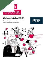 calendário Paulo Freire 2021.pdf