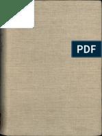 DHMPPO 4.pdf