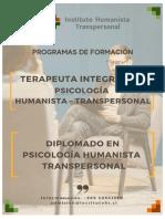 Programa+de+Formación+Presencial++Terapeuta+Integral+en+Psicología+Humanista+Transpersonal+-++Diplomado+en+Psicología+Humanista+Transpersonal.