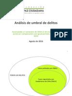 analisis-umbral-acumulado-a-isem-2016-29ago2016