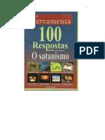 39016105-100-resposta-biblicas-para-o-satanismo-Edino-Melo