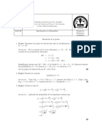 mat99-psa-2-19-sol
