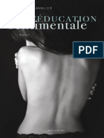 la_reeducation_sentimentale_-_T1.pdf