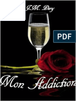 Addiction-T1-Mon-Addiction.pdf