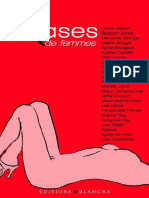 Extases de femmes - Collectif.pdf