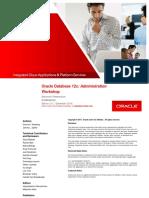 D78846GC20_ep.pdf