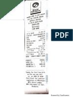 New Doc 2019-11-24 22.07.44.pdf