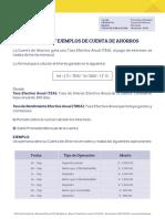 formulas-y-ejemplos-nueva-cuenta-de-ahorros.pdf