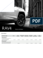 TOYOTA-RAV4-PREISE+DATEN-2020_09-01_M20099P_n2_tcm-17-2078802