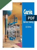 Treinamento GS Elétrica.pdf