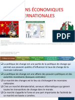 REI S6 cours  13-14