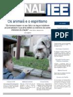 Jornal-IEE-Jul-Ago-2013-final-folheto