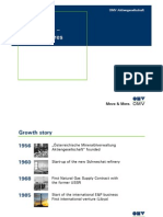 OMV_Facts_and_Figures_2010[1]