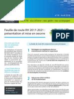 18-Feuille+de+route+RH+2017-2021.pdf