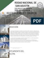 presentacion de diapositiva_iglesia del jubileo.pdf