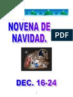 novena de navidad completa 2013.1 (2).doc