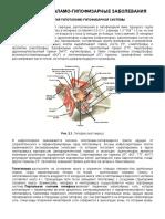 ГИПОТАЛАМУС-ӨНЧИН ТАРХИНЫ БҮСИЙН ӨВЧНҮҮД.pdf
