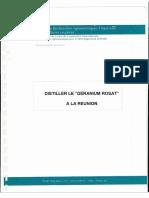 812__Distiller_le_Geranium_rosat_a_la_Reunion