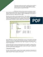 kgb manual