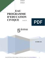 dokumen.tips_fascicule-ec-5eme