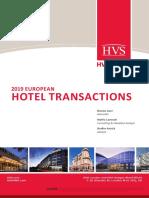 HVS030220.pdf