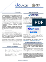 BOLETÍN OCTUBRE-2020-Español