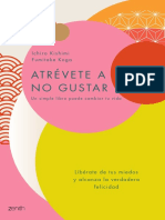 37711_Atrevete_a_no_gustar.pdf