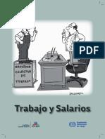 Trabajo_Salarios.pdf