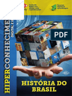 Híper História do Brasil