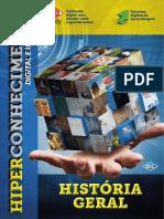 Híper História Geral