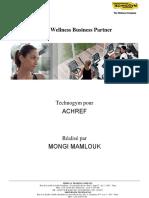 ACHREF (1).pdf