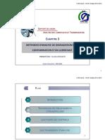 huile CH3.pdf
