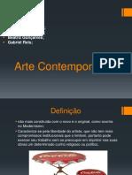 artecontempornea-121024161746-phpapp02