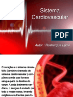 sistemacardiovascular-110807121207-phpapp01