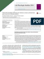 Valoración psicológica del riesgo de violencia (revisada).pdf