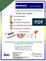 diafactory brochure