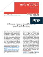 Le_concept_russe_de_securite_collective.pdf