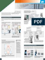 Rfrigration-solaire-connaissances-de-base_french.pdf