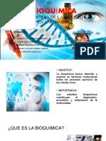 BIOQUIMICA-ENFERMERIA.pptx
