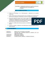 AE4-UNIDAD DIDACTICA-ADMINISTRACION DEL TALENTO HUMANO