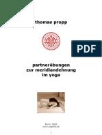 partneruebungen_zur_meridiandehnung_im_yoga