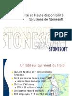 stonesoft