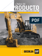 Linea_de_producto_2020.pdf