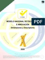 Cartilla-Modelo-Premio-NEIG-2020-v-1-1