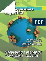 GestaoOperacoesLogistica_aula01