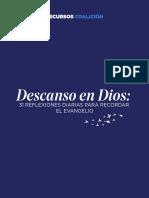 Descanso_en_Dios_JuanGomez