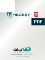 Medesy_Surgical_2020_LowRes.pdf